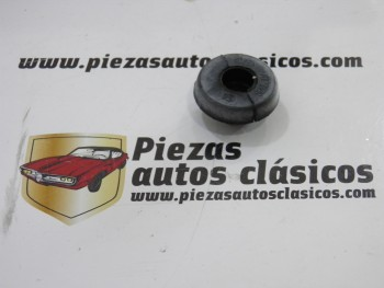 Casquillo pedal embrague Renault Espace III
