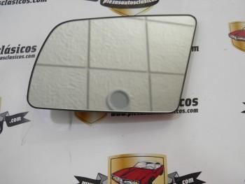 Espejo retrovisor izquierdo Opel Vectra Ref: 90349043