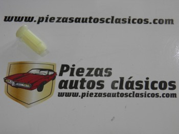 Grapa tapizado   Renault  Super 5, Express, 19  Ref: 7703077108