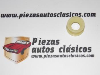 Casquillo Guía Inferior Palanca De Cambios Renault 4 Antiguo Ref:0607842800 (sin goma)