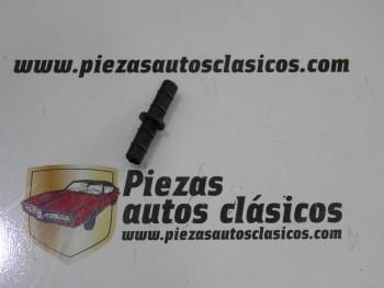 Racord 2 vías caja de cambios Renault Clio, Laguna, Kangoo Ref: 7705030130