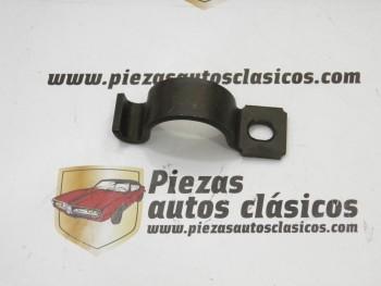 Abrazadera barra estabilizadora Renault 19 Ref: 7700784169
