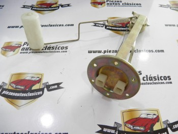 Aforador Sava Enasa 213 Serie 5715 Ref:Veglia473203