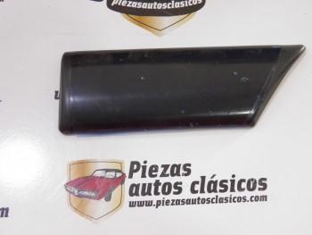 Moldura  Ford  Ref: 95AB16003ABZCAC