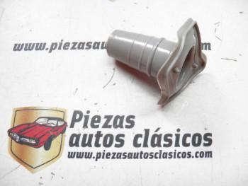 Junta capuchón gris de piloto lateral Renault Ondine, Florida y Caravelle
