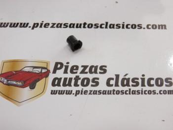 Grapa sujeción anagrama Rombo Renault Clio Ref: 7703081190