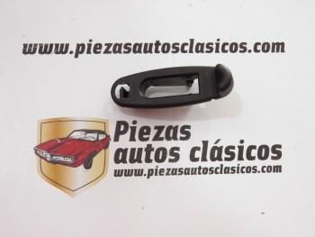 Grapa capot Renault Megane, Escenic, 19, Master Ref: 7703077268