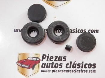 Kit reparación bombín de freno (sistema Lucas)  Land Rover  Ref: D3039