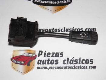 Conmutador Limpiaparabrisas Renault 4 Ref:510034055502/JAEGER6647