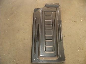 Suelo izquierdo Seat 600 ( adaptable a todos los modelos )