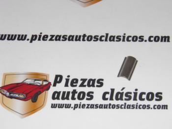 Unión Para Junquillo Luneta / Parabrisas Renault 4,8..y Simca 1000-1200