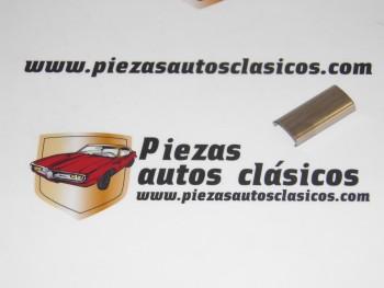 Unión Para Junquillo Rejilla Delantera Renault 4