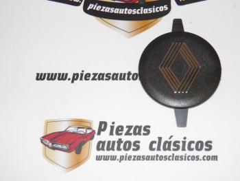 Tapacubos De Llanta Renault 4 Clan y 9 Ref:0066328670