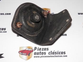 Soporte Motor Derecho Seat 127 Desde 1979 Fura Panda