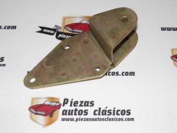 Soporte Tirante Motor Seat 127