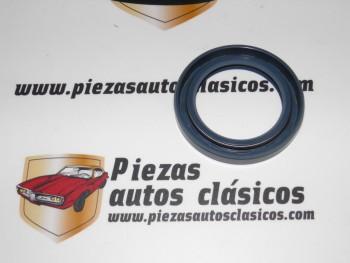Retén Distribución  Simca 1000/1200 , Talbot 150/Solara y Peugeot 205/309