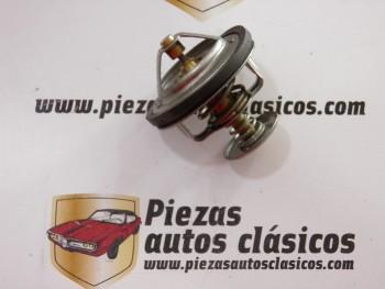 Termostato 83º C Nissan vanette Ref: 304283