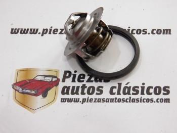 Termostato  88º C  MG, Land Rover y Rover  Ref: PEL 10016