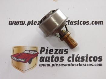 Termostato 75º C Volkwagen Passat 1.800 Ref: 302575
