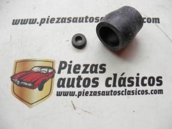 Kit Gomas Repartidor De Frenada Renault 4,5,6 y 7