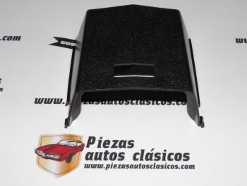 Tapa Superior Mando Luces Renault 8, 10 y Alpine A110 Ref:7702001881