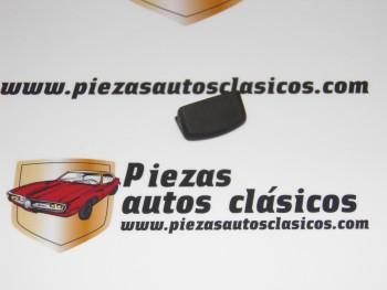 Guía Cristal Puerta Renault 18 Ref:7704000335