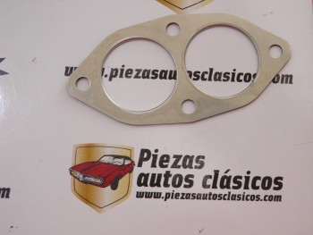 Junta de colector Renault 21, Megane y Scenic Ref: 7700854492
