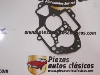 Junta tapa carburador renault 11 y 21 Ref: 7701033448