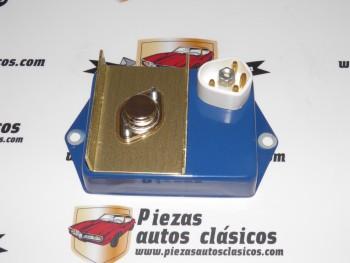 Modulo de encendido Electrónico Dodge y Chrysler 180