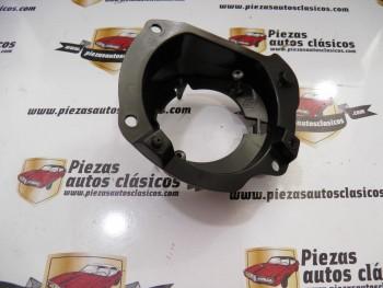 Collarín llenado depósito de gasolina Renault Clio II Ref: 7700429852