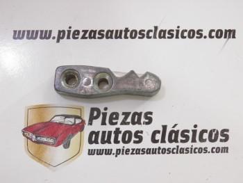 Resbalón cerradura izquierda Renault 6 y 12 Ref: 7700517774