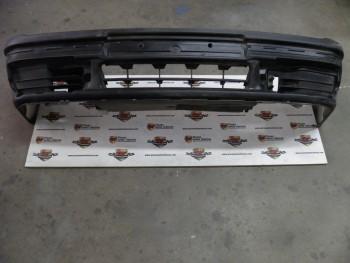 Parachoques delantero Renault 19 (del 92 al 95) Ref: 7700810512
