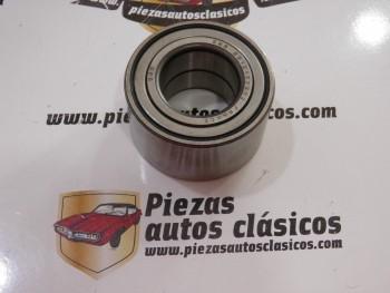 Rodamiento Rueda Seat Ibiza I, Ritmo, Málaga... y Fiat Uno, Fiorino... Ref: K83210