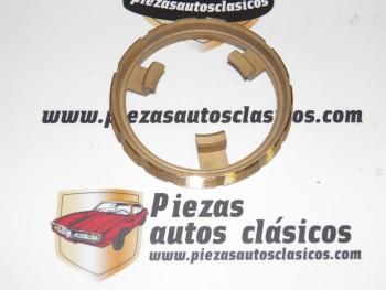 Sincronizado 1ª Velocidad o 2ª Velocidad Renault 5 Alpine y Alpine Turbo Con Cajas 385-10 o NG5
