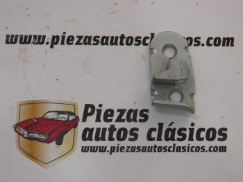 Resbalón Puerta Izquierda Renault 4