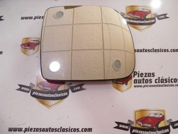 Espejo retrovisor derecho Renault Kangoo Ref: 7701044085