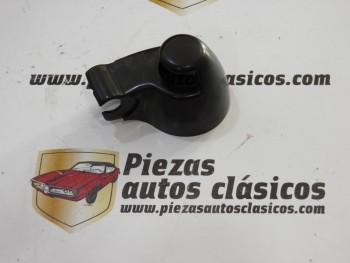 Plástico cubre limpiaparabrisas trasero  Volkswagen  Skoda  Seat   Ref: 7M3955435