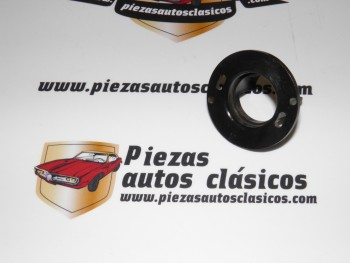 Casquillo Volante Renault 4,5,6 y 7 Ref:7701028246 / 7702124825