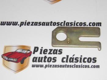 Calce Caja De Dirección Renault 4,5,6 y 7 Nº6 Ref:7700555568
