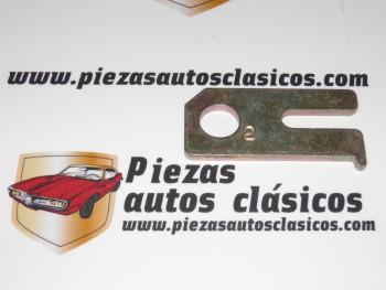 Calce Caja De Dirección Renault 4,5,6 y 7 Nº2 Ref:7700555564