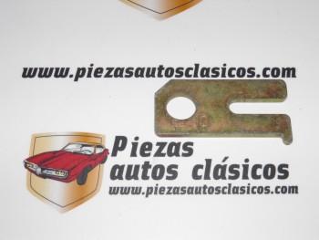 Calce Caja De Dirección Renault 4,5,6 y 7 Nº3 Ref:7700555565