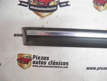 Mioldura lateral Ford Focus Kapi Ref:87BBA20939A
