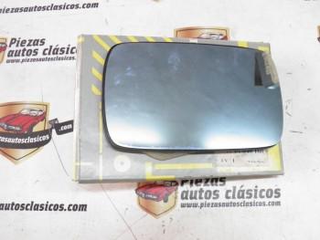 Cristal espejo retrovisor derecho Renault Twingo Ref: 7701040160