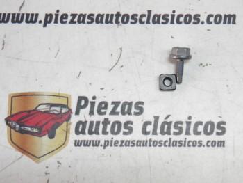 Tornillo M5x0´8 Renault Ref: 7701056220/7703002343