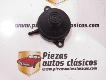 Bomba limpiaparabrisas de pie Renault 5,6,7 y 12 ref origen 7704000007