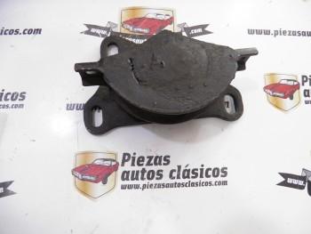 Soporte motor Seat 127, 1200, Ronda y regata Ref: HH15410301