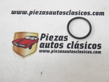 Junta radiador de aceite  Volkswagen, Audi, Seat, Skoda...   Ref: 0281170701