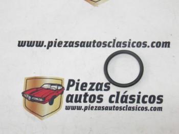 Junta tórica amortiguador Renault 19 Ref: 7703065228