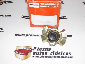 Pulsador Limpiaparabrisas Seat 124 Ref:TRANSPAR801