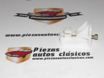 Soporte Regulador Lado Derecho Coco De Faro Izquierdo Renault 5 y 7 Ref:7702124334